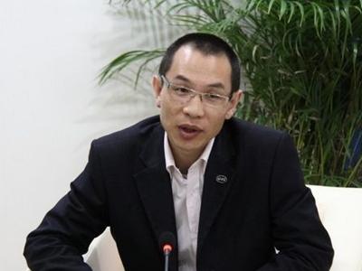 靠售后支撑 专访福铃丰瑞总经理崔非