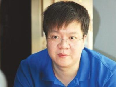 专访雪佛兰四区区域营销中心总经理 薛炯