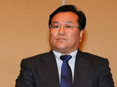 专访一汽丰田常务副总经理 田聪明
