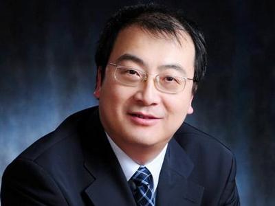 专访沃尔沃(中国)总裁 付强