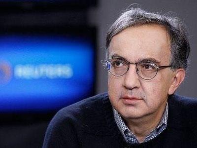 专访菲-克集团CEO马尔乔内
