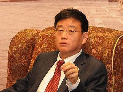 专访东风雪铁龙总经理潘家年