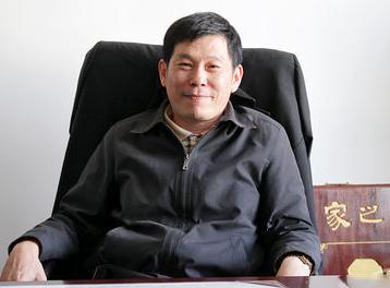 专访广东粤宝副总经理范旋 注重差异化