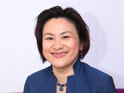 专访上海通用汽车别克市场营销部品牌总监刘奇