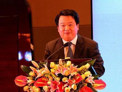 专访上海通用汽车总经理叶永明