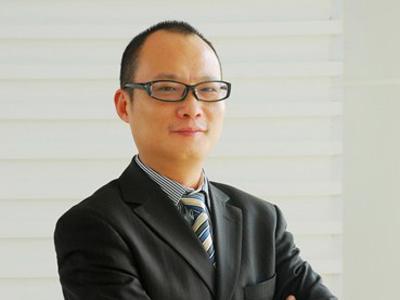 专访东风日产副总部长杨嵩