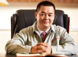 专访广汽三菱有限公司副总经理杜志坚