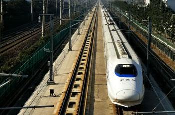 节后高峰北京高铁售罄 北上客流可选普客