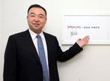 华晨工程技术总监戴俊广州车展专访