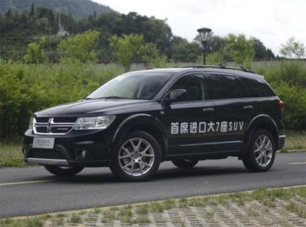 银川酷威现车销售 优惠高达3万