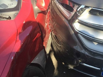 左侧全责 这些规矩老司机也不一定懂