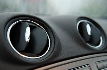 夏季用车指南 7招解决老龄车常见问题