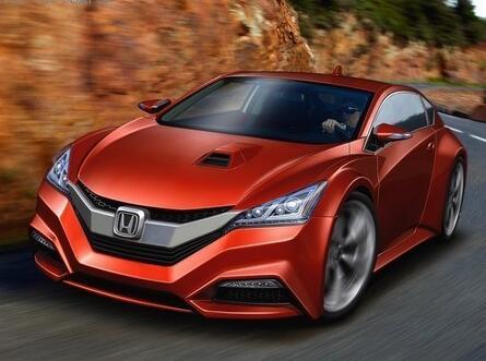 本田九月新车销量超12万