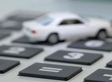狂热已过投资门槛提升 汽车电商如何卷土重来