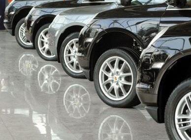 百万豪车加收10%消费税 看业内专家们怎么说