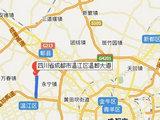 成都五环路温郫大道段年内通车 往返温郫节约15分钟