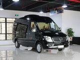 上海奔驰斯宾特专卖店特价一台88万