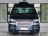 上海GMC商务之星专卖店年末价格一降再降