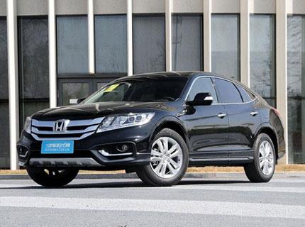 厦门歌诗图最高优惠4.2万元 现车销售