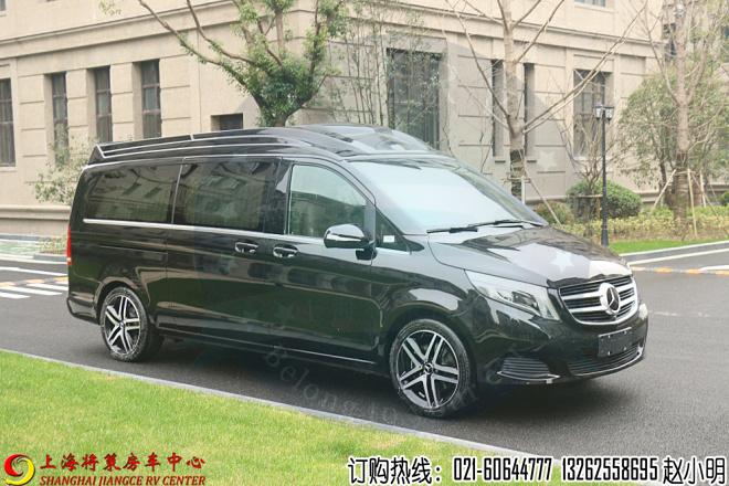 上海建五class汽车音响电路图